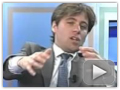 /images/videoguide/11_novita-decreto-crescita.png
