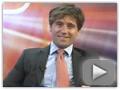 /images/videoguide/21_Come_risparmiare_sull_energia_di_casa.jpg