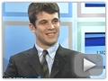 Le novità sui mutui in Italia - Video Guida