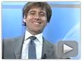 /images/videoguide/32_Mercato-dei-mutui-tassi-variabili-favoriti.png