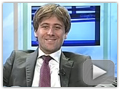 Le novità sulla seconda rata IMU 2013 - Video Guida