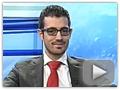 Tariffa internet per il telefono fisso - Video Guida