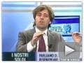 /images/videoguide/5_Caro-bollette_i_consigli_per_risparmiare.jpg