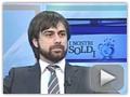 Fondo di solidarietà mutui, conviene? - Video Guida