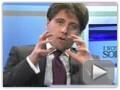 /images/videoguide/7_Caro-energia_le_novità_dell_Aeeg.jpg