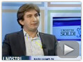 /images/videoguide/9_Risparmiare_sulla_bolletta_del_gas.jpg