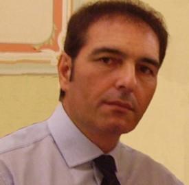 Eleuterio Cimini